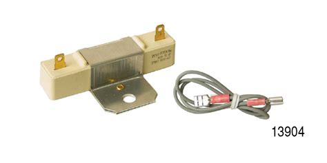 msd 8 ohm ballast resistor msd 8 ohm ballast resistor 28 images msd ignition blaster 2 coil msd8203 w ballast resistor