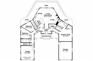 Floor Plans Florida Florida House Plans Sonora 10 533 Associated Designs