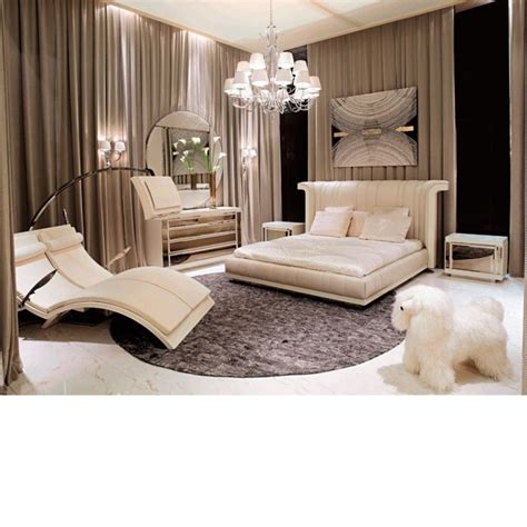 luxury home furnishings and decor 1000 images about luxury bedrooms on pinterest