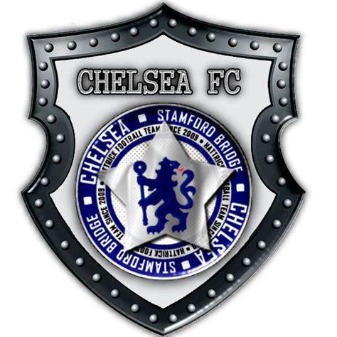 Bendera Chelsea Big Maret 2011