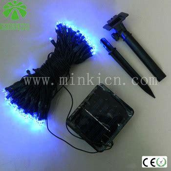 mk high quality solar lights for garden buy solar lights
