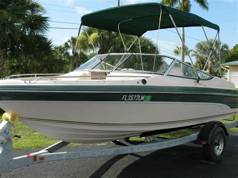 ebbtide boat parts ebbtide mystique 1900 1999 for sale for 99 boats from