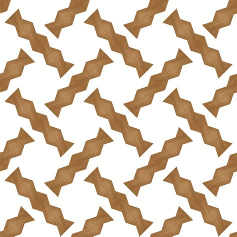 wood pattern clipart clipart wooden material geometry seamless pattern