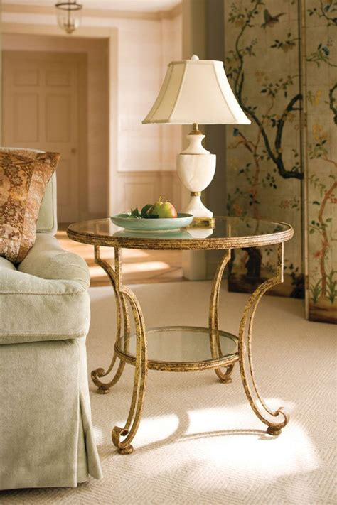 accent tables for bedroom tables accent tables and inlaid occasional tables