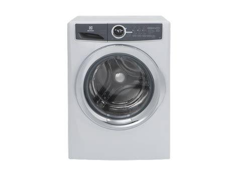 Sale Eww 1273 Front Loading Elextrolux electrolux washer and dryer washer n dryer medium size of ideaswasher and dryers amazoncom