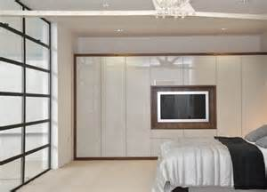 Fitted Bedroom Furniture Diy Fresh Fitted Bedroom Furniture Bolton Greenvirals Style