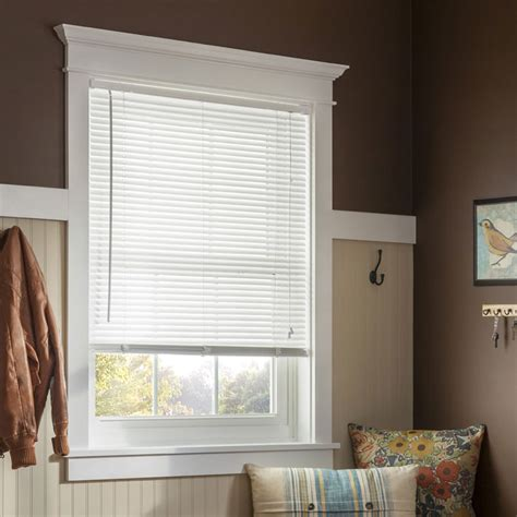 Window Blinds And Curtains Blinds And Shades Buying Guide