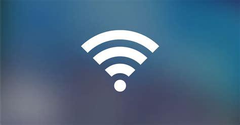 free wifi auckland tourism