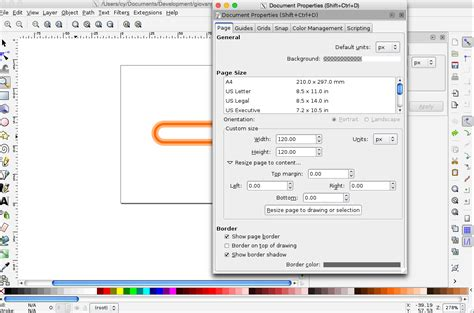 inkscape tutorial remove background how to remove image background in inkscape background ideas