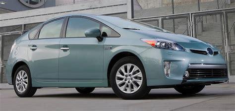 toyota care refund tax refund tax refund hybrid cars 2010
