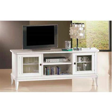 arredo tv mobile arredo porta televisore tv legno massello basso