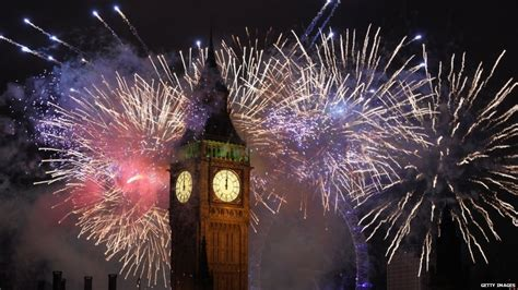 best new year celebrations uk 10 top cities with the best new year s celebrations