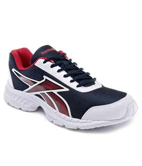reebok sports shoes reebok lp running sports shoes rbm44507 buy reebok