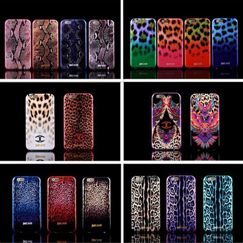 Marcelo Burlo Cool Iphone 6 7 5 Xiaomi Redmi Note F1s Oppo S6 Vivo kopen wholesale luipaard iphone uit china luipaard iphone groothandel