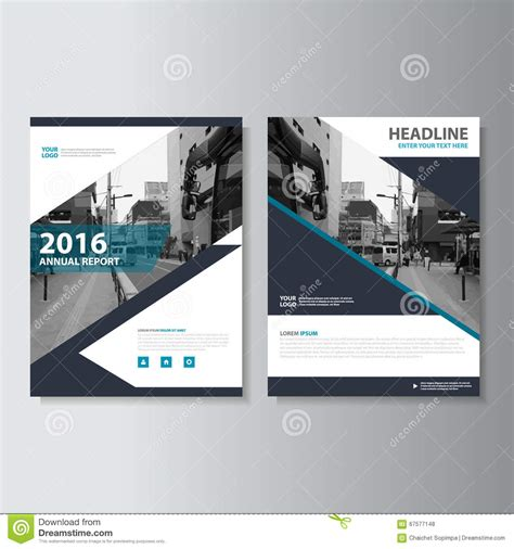 brochure printing professional sles templates
