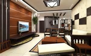 wooden wall units for living room duashadi