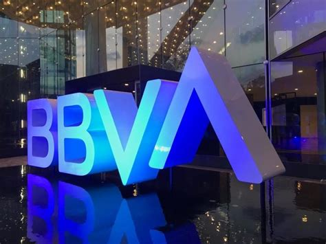 bbva wins top award   blockchain corporate lending