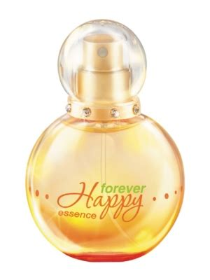 Parfum Forever And happy essence forever ciel parfum perfume a fragrance for