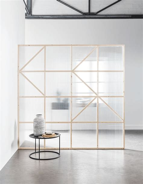ideas for room dividers best 25 room divider screen ideas on divider