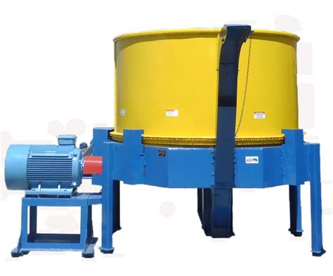 electric motor winder