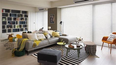 nordic living room nordic living room designs ideas by nordico roohome designs plans