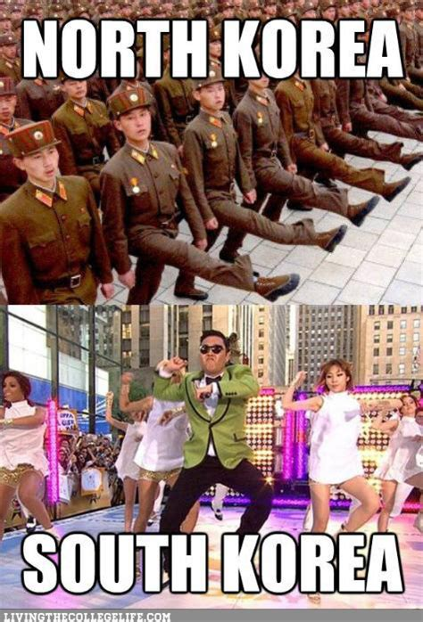 North Korea Memes - quotes from north korean dictator quotesgram
