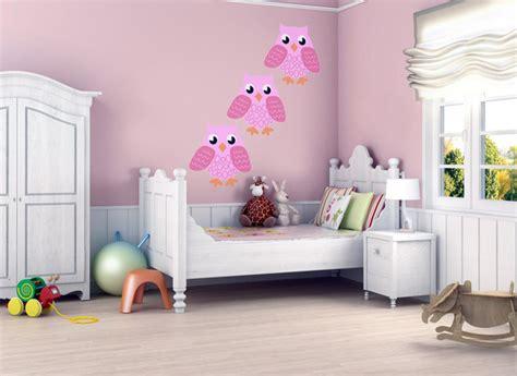 girly wallpaper bedroom girly room wallpaper epic house wallpaper