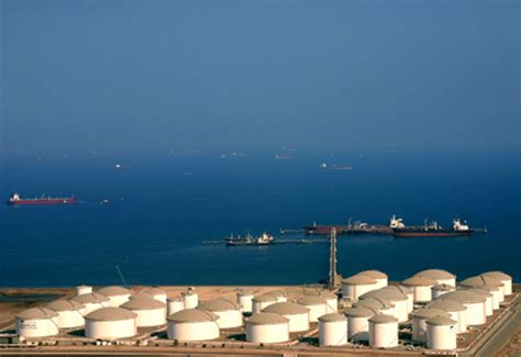 Interior Design Online Software fujairah lng terminal contract award by early 2015