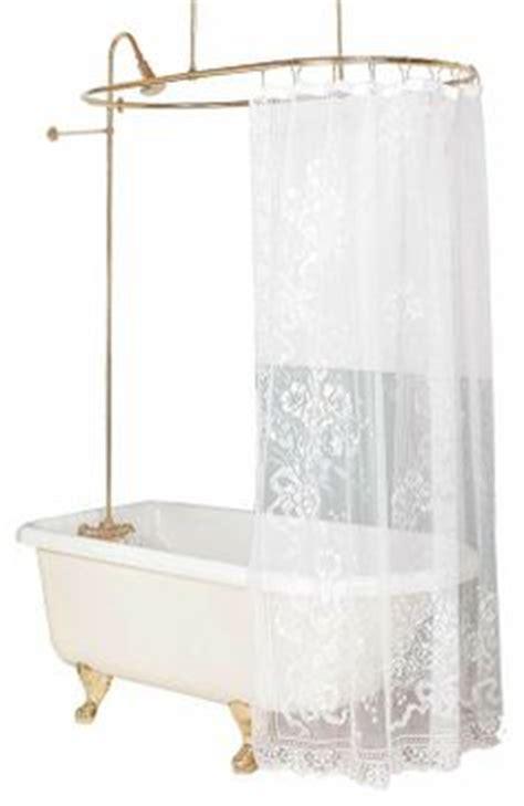 surround shower curtain rod shower curtain rods on pinterest shower surround shower