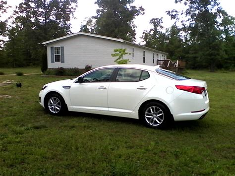 kia optima 2012 specs kia optima prices 2012 2013 kia optima specs prices of