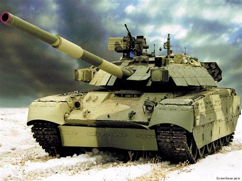 military tanks wallpapers high definition wallpapers