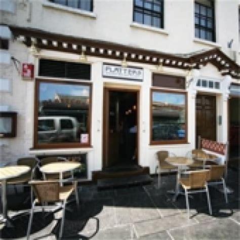 restaurant in plymouth restaurants in plymouth