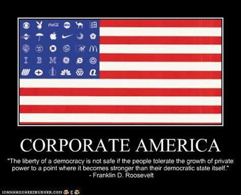 corporate how why corporate america could be the best thing to happen to you books number 4 bigot of the year award 2011 corporate america