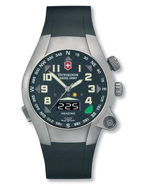 accurate rubber st victorinox swiss army st 5000 digital compass