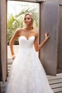 wedding fashion bridal designer wedding dresses at the best prices