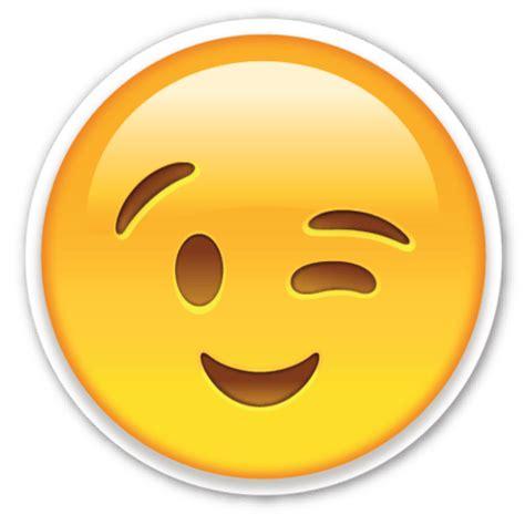 imagenes del emoji enamorado descargar emoji gratis tama 209 o grande y sin bordes todos