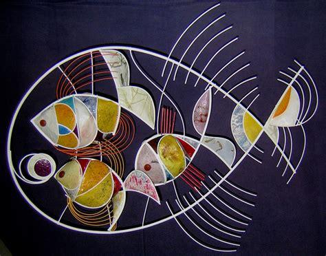 pesci volanti pesci volanti mauro fissore