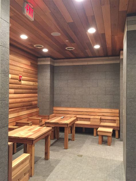 weight loss spa chicago how top 10 health benefits of visiting steam rooms and saunas