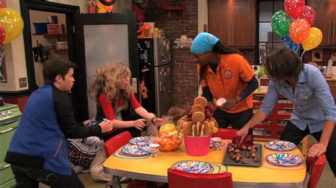 Icarly Igot A Room by Icarly 4x01 Igot A Room Icarly Image 21398265