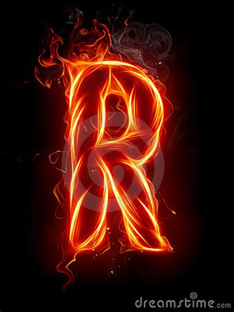 R R Fireplace by