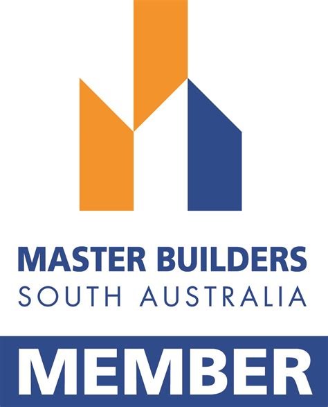 Master Of Mba In Australia by Paul Gracie Roofing And Building Services Pty Ltd