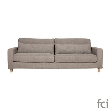 aiden couch aiden sofa by urbano