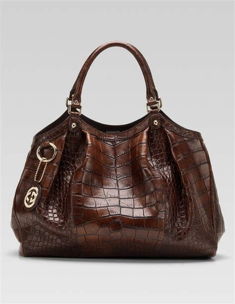 Bag Purses Designer Handbags And Reviews At The Purse Page by Tenbags Gucci Handbag