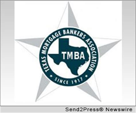 Mba Mortgage Bankers Association Conference by Mortgage Bankers Association Announces 2013 Southern