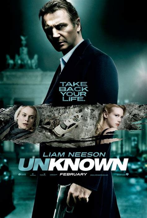 film unknown adalah review film film bertema kejiwaan footballmovies