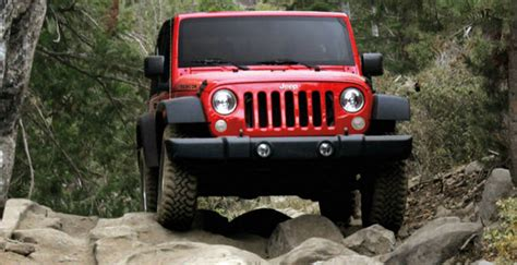 Jeep Dealers In Colorado Colorado Springs Area 2016 Jeep Wrangler Dealer