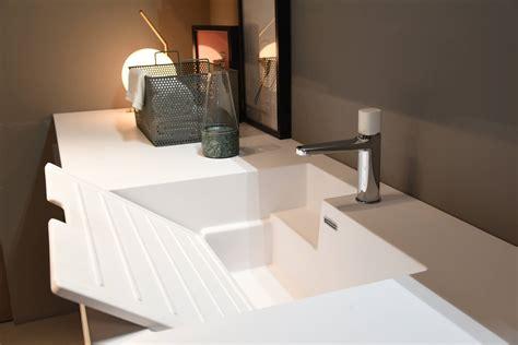 spazio bagno ottimizzare gli spazi come arredare un bagno lavanderia