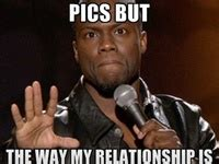 Mike Epps Memes - 1000 images about funny on pinterest kevin hart kermit