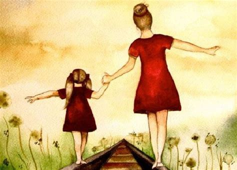 imagenes amor madre e hija madres e hijas el v 237 nculo que sana el v 237 nculo que hiere