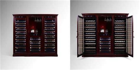 vinbro wine cabinet furniture wine cooler wine